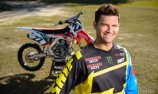 Chad Reed fully fit for AMA Supercross season opener