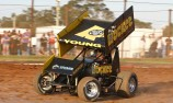 Sammy Walsh to step into Rocket Industries Sprintcar for WSS