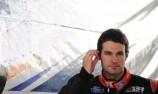 Shane van Gisbergen to run full V8 SuperTourer season