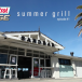 Castrol EDGE Summer Grill: Recap of all 20 episodes