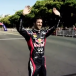 VIDEO: Daniel Ricciardo thrills F1 fans in Buenos Aires