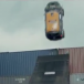 VIDEO: Mini attempts wild unassisted backflip