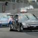 Australian driver secures Team Kiwi Racing ride