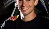 Pirtek returns to V8s as part of Casey Stoner entry