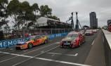 Time still ticking on V8 Supercars TV deal