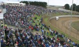 A Classic weekend of Sprintcar racing in store