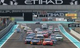V8 Supercars confirms Abu Dhabi cancellation