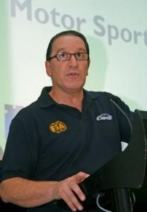 Eugene Arocca