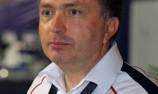 Q&A: Volkswagen Motorsport boss on WRC return