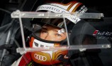 German youngster gunning for Bathurst hat-trick