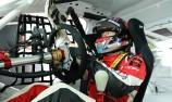 Greg Murphy to join Corvette squad for Bathurst 12 Hour