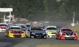 Governing body close to ratifying V8ST as NZ's premier category