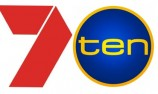 PIRTEK POLL: Which network has had the best coverage since the V8 Supercars brand started in 1997?