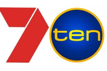 seven ten 344x229 PIRTEK POLL: Which network has had the best coverage since the V8 Supercars brand started in 1997?