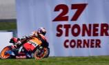 Honda: Door always open for Stoner return