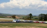 Drivers predicting chaotic Bathurst 12 Hour