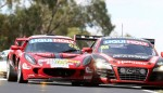 24315 480652618638693 1917555003 n1 150x86 GALLERY: Scenes from the Liqui Moly Bathurst 12 Hour