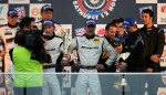 427240 480740288629926 1187814914 n 150x86 GALLERY: Scenes from the Liqui Moly Bathurst 12 Hour