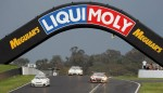 481092 480737358630219 1064070861 n 150x86 GALLERY: Scenes from the Liqui Moly Bathurst 12 Hour