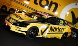 Nissan down to two cars for Sydney test