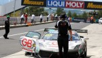 529860 480738538630101 1305711609 n 150x86 GALLERY: Scenes from the Liqui Moly Bathurst 12 Hour