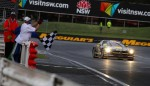 531869 480753628628592 1929206481 n 150x86 GALLERY: Scenes from the Liqui Moly Bathurst 12 Hour