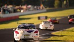 549231 480525365318085 31747309 n 150x86 GALLERY: Scenes from the Liqui Moly Bathurst 12 Hour