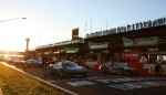 600605 480527368651218 1326753209 n 150x86 GALLERY: Scenes from the Liqui Moly Bathurst 12 Hour
