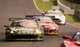GALLERY: Scenes from the Liqui-Moly Bathurst 12 Hour