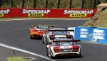 72627 480652515305370 132931983 n 150x86 GALLERY: Scenes from the Liqui Moly Bathurst 12 Hour