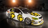 FIRST PICS: Tekno Autosports reveals testing liveries