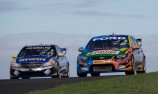 Drivers relieved as double-file Safety Car restarts dropped