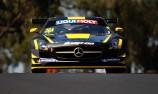 VIDEO: Christian Klien speaks about his debut for Erebus Motorsport in Adelaide