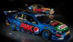 FPR Shoot 2 13 00195 150x86 GALLERY: Launch images of Pepsi Max Crew FPR Falcons