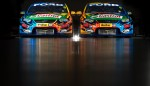FPR Shoot 2 13 00264 150x86 GALLERY: Launch images of Pepsi Max Crew FPR Falcons