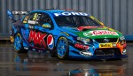 FPR Shoot 2 13 00331 150x86 GALLERY: Launch images of Pepsi Max Crew FPR Falcons