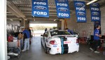 IMG 6483 150x86 GALLERY: Thursday set up at Liqui Moly Bathurst 12 Hour