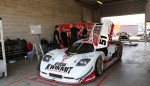IMG 6502 150x86 GALLERY: Thursday set up at Liqui Moly Bathurst 12 Hour