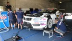IMG 6524 150x86 GALLERY: Thursday set up at Liqui Moly Bathurst 12 Hour