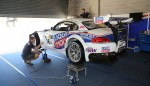 IMG 6526 150x86 GALLERY: Thursday set up at Liqui Moly Bathurst 12 Hour