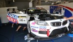 IMG 6572 150x86 GALLERY: Thursday set up at Liqui Moly Bathurst 12 Hour