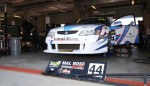 IMG 6578 150x86 GALLERY: Thursday set up at Liqui Moly Bathurst 12 Hour
