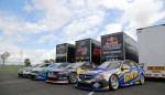 IMG 6825 150x86 GALLERY: Set up images from Sydney Motorsport Park