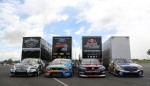 IMG 6843 150x86 GALLERY: Set up images from Sydney Motorsport Park