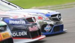 IMG 6859 150x86 GALLERY: Set up images from Sydney Motorsport Park