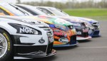 IMG 6867 150x86 GALLERY: Set up images from Sydney Motorsport Park