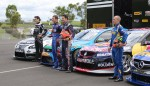 IMG 6888 150x86 GALLERY: Set up images from Sydney Motorsport Park