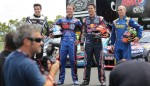 IMG 6905 150x86 GALLERY: Set up images from Sydney Motorsport Park