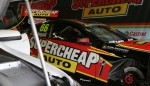 IMG 6925 150x86 GALLERY: Set up images from Sydney Motorsport Park