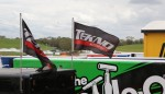 IMG 6931 150x86 GALLERY: Set up images from Sydney Motorsport Park
